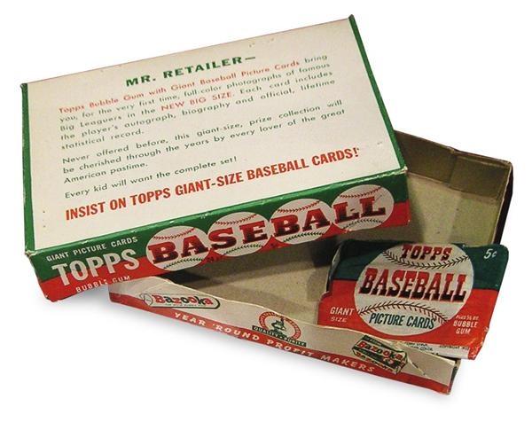 1952 Topps