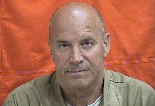 Art Schlichter released from prison