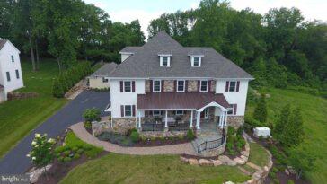 Cole Hamels house for sale
