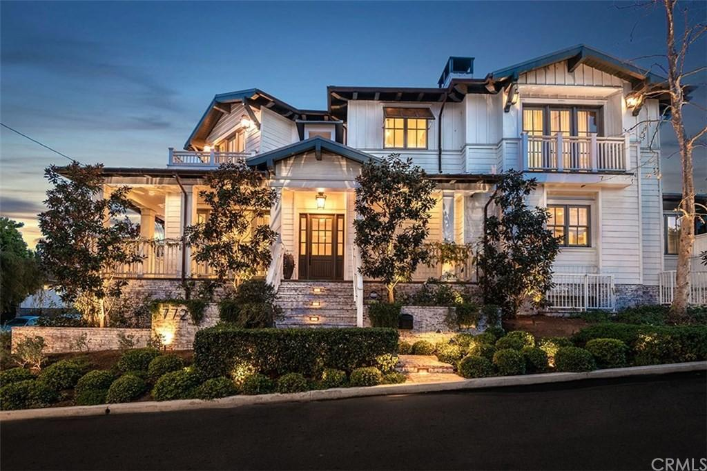 Photo: house/residence of the cool 14 million earning Los Angeles, California-resident