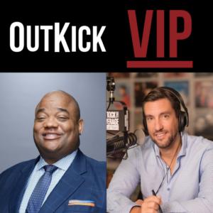 outkick vip product image