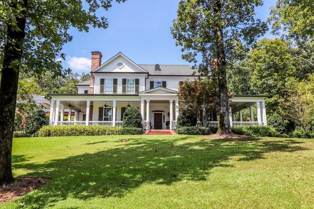 Eli Manning Oxford Mississippi house for sale