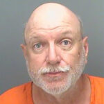 Florida Man arrested for beating up girlfriend's son over Yelp reviews