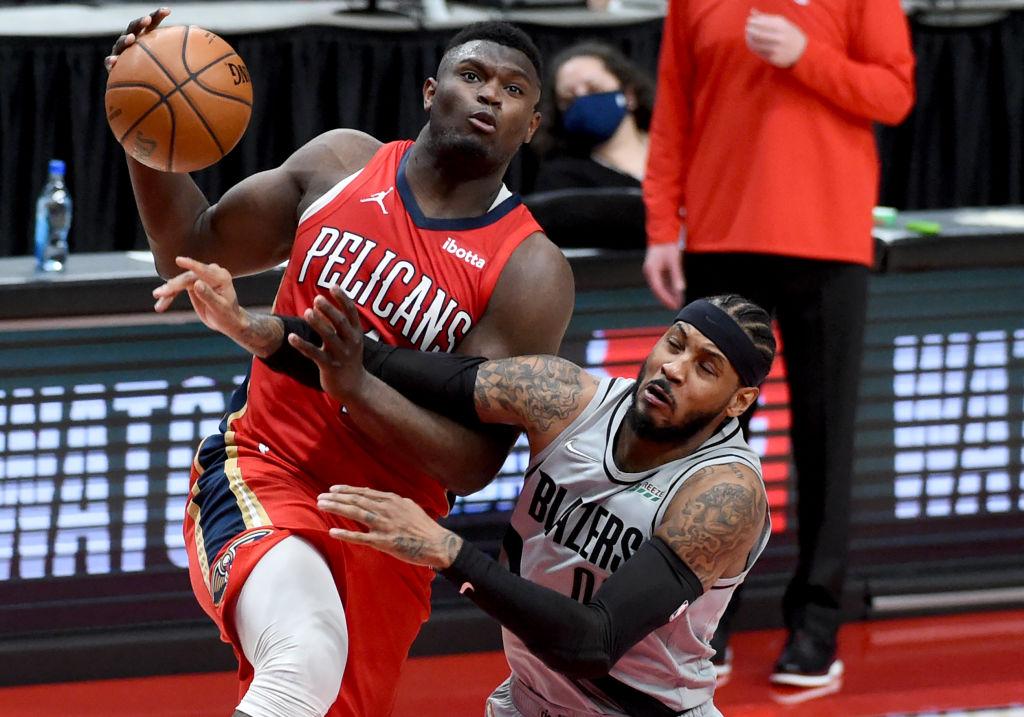 Fade Or Follow The Public: Monday's NBA Games