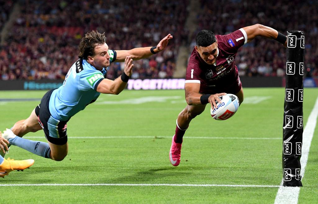 Queensland premier rugby betting forum betting adda match prediction cricket