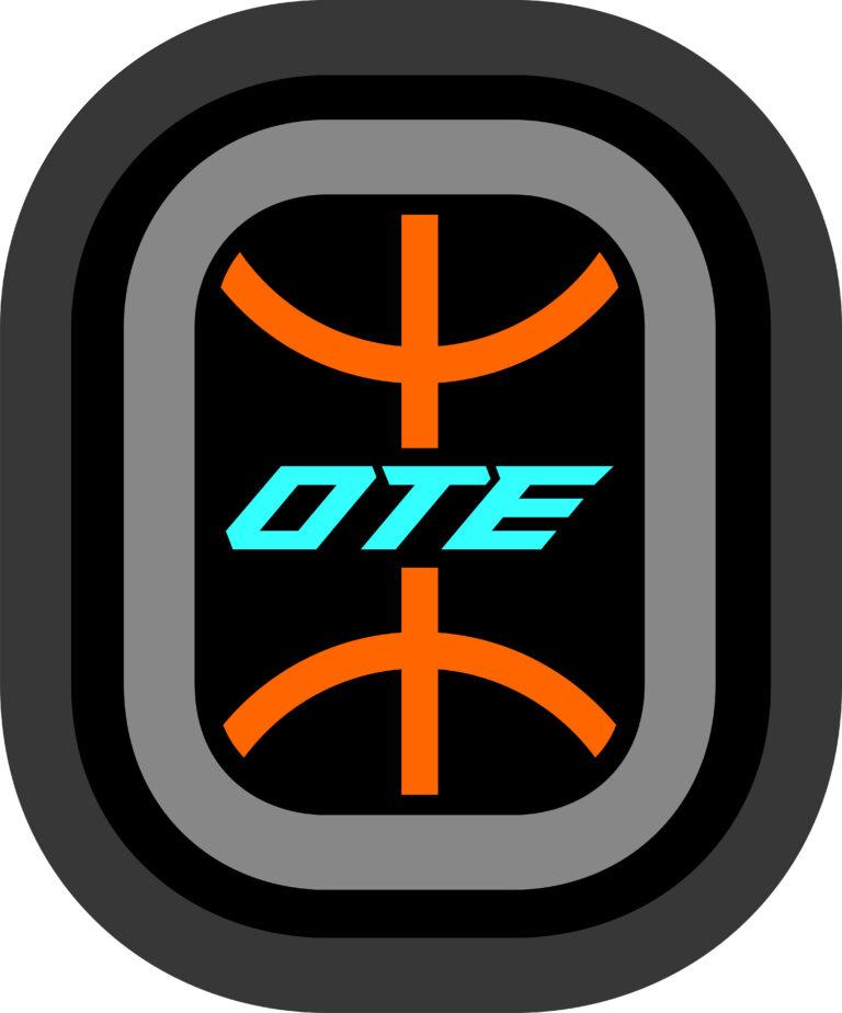 Overtime OTE