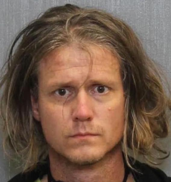 Tennessee man cuts off penis throws it out window