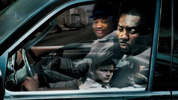 Whitlock/the wire