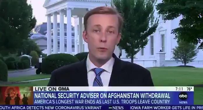 U.S. aid to the Taliban