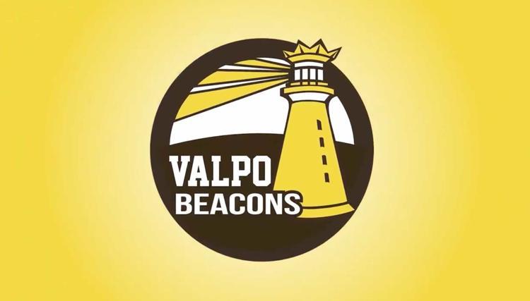 Valparaiso new nickname