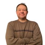 Profile picture of Matt Loede
