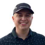 Profile picture of Erick Valenciano