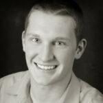 Profile picture of Corbin West