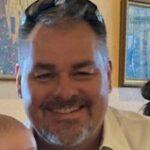 Profile picture of Wayne Garrett