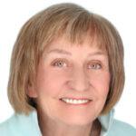 Profile picture of Karen Heath