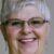 Profile picture of Vicki Smith
