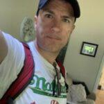 Profile picture of John Gebhard