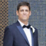 Profile picture of Matt Weill