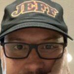 Profile picture of Keff_Jimble