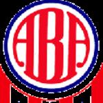 Profile picture of Allen Berrebbi