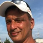 Profile picture of Sal Marinello