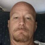 Profile picture of Odis Auttonberry