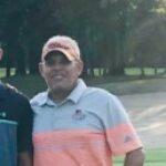 Profile picture of Brian Patke