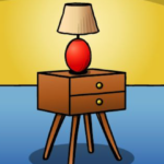 Profile picture of One Night Stand Sports