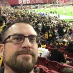 Profile picture of Seth Lodine