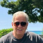 Profile picture of Bob Bramnik