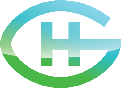 gem hospitality logo