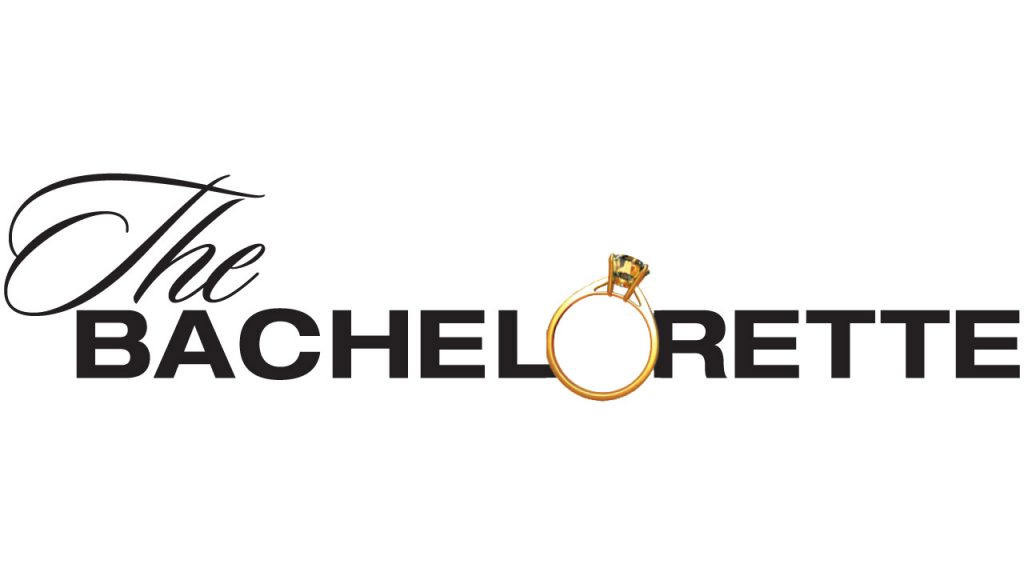 The Bachelor and Bachelorette series went woke and got broke