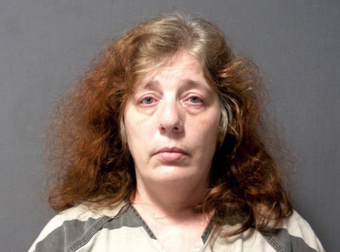 woman uses rentahitman.com to kill her ex-husband